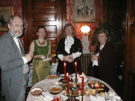 Image: Tdlindberg--2002 Victorian Christmas Party -5.jpg