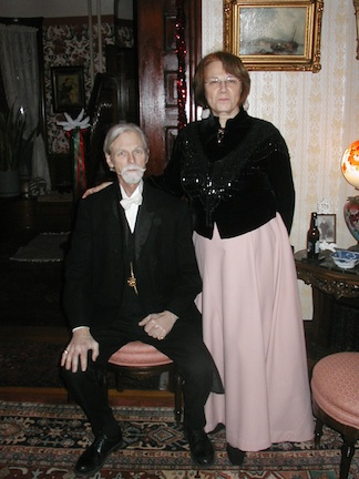Image: Tdlindberg--2002 Victorian Christmas Party -2.jpg