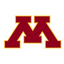 U of Minnesota