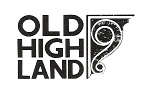 Old Highland