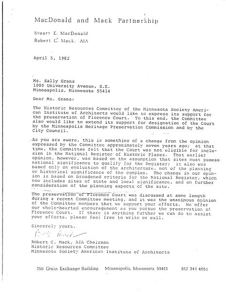 Image:Jaclynsbaker--MHS1983AIA both 75 and 82letters5.jpg