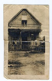 jewish singles in saint paul It would conserve traditional jewish practices,  single theme 21a  temple of aaron, st paul, 1911–1936 [st.