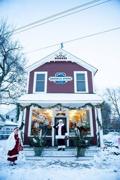 Image:Nystroa--Christmas at Cottagewood.jpg