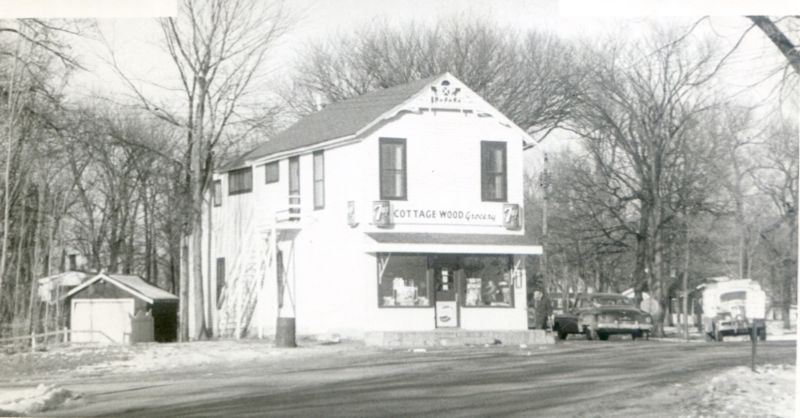 Image:Nystroa--Cottagewood Grocery Store.jpg