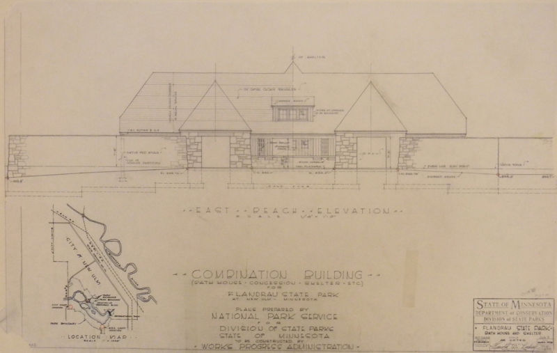 Image:Lars1769--Elevation Drawing of Beach House 2.jpg